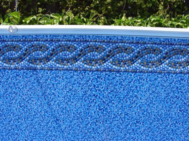 Crystal wave aquaria vinyl inground pattern anyone have for Thread pool design pattern